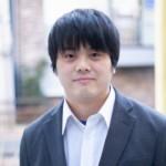 Kenichiro Sone